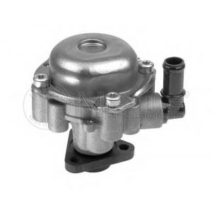 MEYLE 3146310015 Гидравлический насос, рулевое управление
