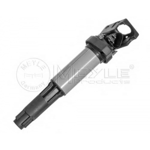 MEYLE 3148850000 Ignition coil