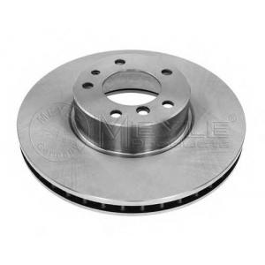 MEYLE 315 521 3023 Тормозной диск