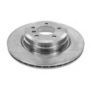 MEYLE 3155233066 Тормозной диск