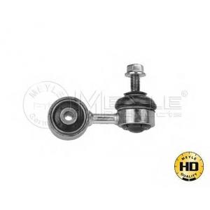 Тяга / стойка, стабилизатор 3160604311hd meyle - BMW 3 (E30) седан 316 (Ecotronic)
