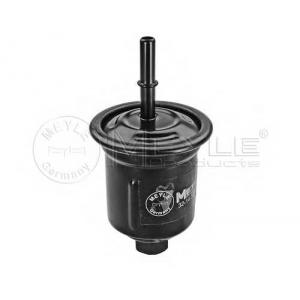 MEYLE 32-14 323 0008 Топливный фильтр