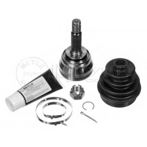 MEYLE 32-144980007 Drive shaft outer kit