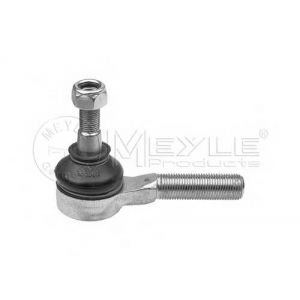 MEYLE 32-160200017 Outer Tie Rod End