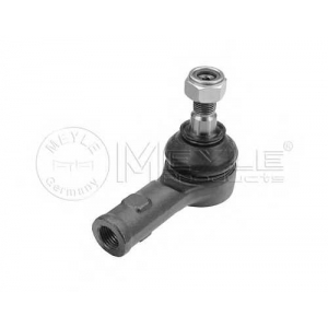 MEYLE 32-160200022 Outer Tie Rod End
