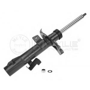 MEYLE 35-26 623 0001 Амортизатор газовый передний левый