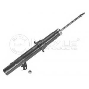 MEYLE 35-26 625 0001 Амортизатор газовый передний левый