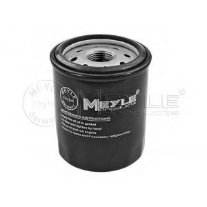 �������� ������ 36143220002 meyle - NISSAN MICRA II (K11) ��������� ������ ����� 1.0 i 16V
