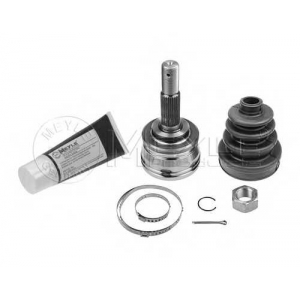 MEYLE 36-144980008 Drive shaft outer kit