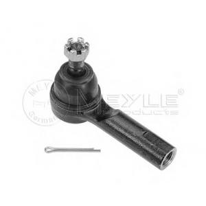 MEYLE 36-16 020 0086 Рулевой наконечник NISSAN Maxima A32, A33