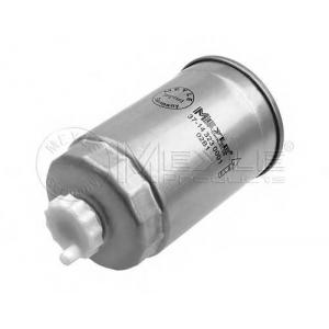 MEYLE 3714 323 0001 Фильтр топливный