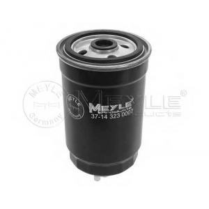 MEYLE 3714 323 0007 Фильтр топливный