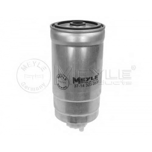 MEYLE 37-14 323 0008 Фильтр топливный