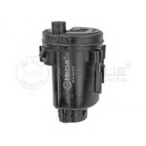 MEYLE 3714 323 0010 Фильтр топливный