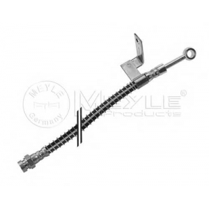 MEYLE 37-145250006 Rubber brake hose