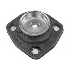 MEYLE 37-147410002 Strut bearing silent