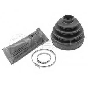 MEYLE 40-144950019 Half Shaft Boot Kit