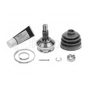 Шарнирный комплект, приводной вал 40144980010 meyle - PEUGEOT 806 (221) вэн 2.0