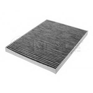 44123200002 meyle Фильтр, воздух во внутренном пространстве CHRYSLER VOYAGERV вэн 2.4