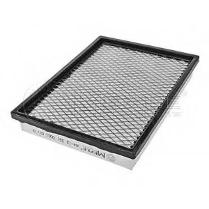 44123210001 meyle Воздушный фильтр CHRYSLER PT CRUISER универсал 2.0