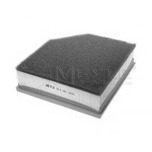 Воздушный фильтр 5123210001 meyle - VOLVO V70 II (P80_) универсал 2.4 D5