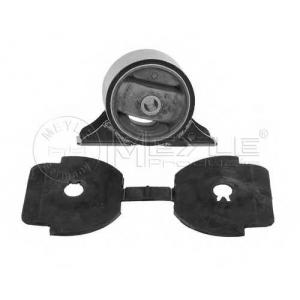 MEYLE 5143060003/S Gear bracket