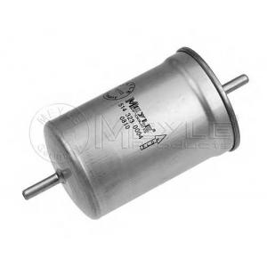 MEYLE 514 323 0004 Фильтр топливный