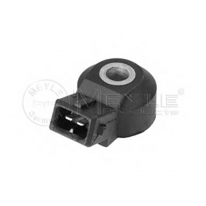MEYLE 5148990030 Sensor, combustion knock