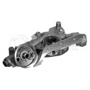 MEYLE 6136006030 Oil pump