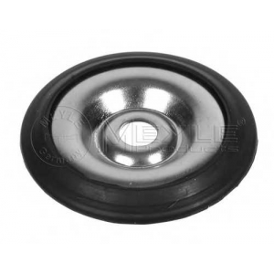 MEYLE 6140340015 Strut bearing