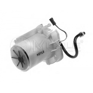 MEYLE 6140340021 Fuel pump (outer)