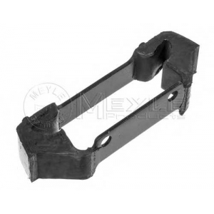 MEYLE 6140680002 Gear bracket