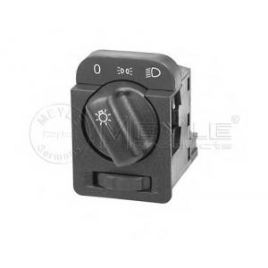 Выключатель, головной свет 6148900010 meyle - OPEL VECTRA A Наклонная задняя часть (88_, 89_) Наклонная задняя часть 1.6 i