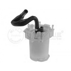 MEYLE 6149190003 Fuel pump (outer)