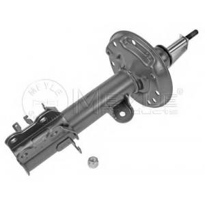 MEYLE 626 623 0016 Амортизатор газовый передний левый