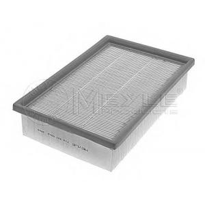 Воздушный фильтр 7123210002 meyle - MAZDA 5 (CW) вэн 1.6 CD