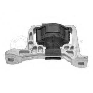 Подвеска, двигатель 7140300006 meyle - FORD FOCUS C-MAX вэн 1.8