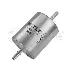 MEYLE 714 323 0007 Фильтр топливный