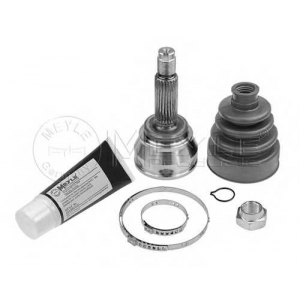 MEYLE 7144980001 Drive shaft outer kit