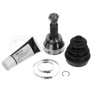MEYLE 7144980019 Drive shaft outer kit