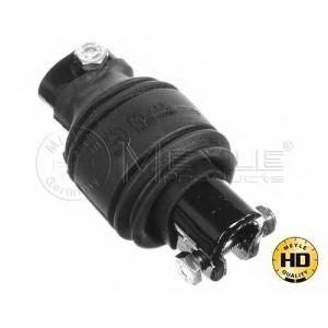 MEYLE 714 725 0001/HD Шарнир, колонка рулевого управления