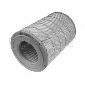 MEYLE 8123210005 Air filter