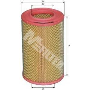 MFILTER A 503 Фильтр воздушный