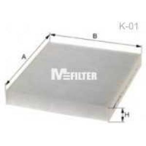M-FILTER K902