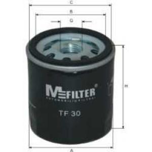 M-FILTER TF30
