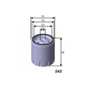 �������� ������ z131 misfat - FORD ESCORT III (GAA) ��������� ������ ����� 1.1