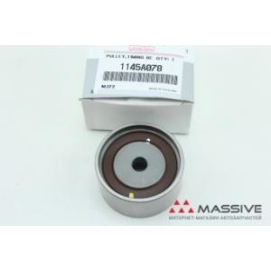MITSUBISHI 1145A078 Pulley ,Timing Belt