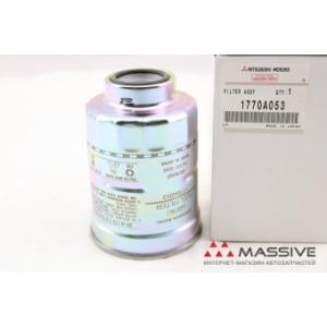 MITSUBISHI 1770A053 Filter ,Fuel
