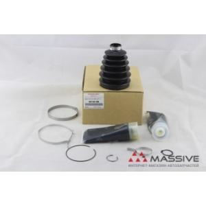 MITSUBISHI 3815A180 L-200 пыльник наружной гранаты
