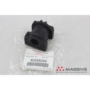 4056a049 mitsubishi